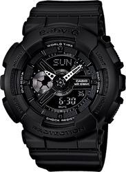 Часы CASIO BA-110BC-1AER - Дека