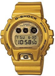 Годинник CASIO DW-6900GD-9ER 204761_20150325_800_600_casio_dw_6900nb_1er.jpg — Дека
