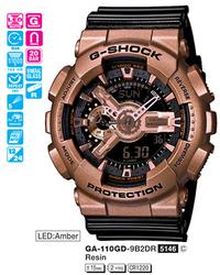 Часы CASIO GA-110GD-9B2ER 204795_20150605_440_550_GA_110GD_9B2.jpg — ДЕКА