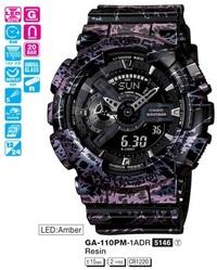 Годинник CASIO GA-110PM-1AER 204798_20150306_332_413_GA_110PM_1A.jpg — ДЕКА