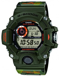 Часы CASIO GW-9400CMJ-3ER 204867_20150827_424_550_GW_9400CMJ_3E.jpg — ДЕКА