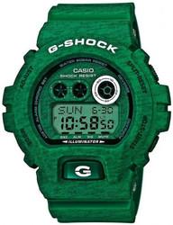 Часы CASIO GD-X6900HT-3ER - Дека