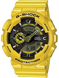 Годинник CASIO GA-110NM-9AER 204934_20150820_400_400_g_shock_neometallic_ga_110nm_9aer_5.jpg — ДЕКА