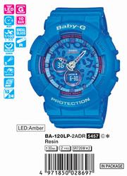 Часы CASIO BA-120LP-2AER 205035_20151211_432_600_BA_120LP_2A.jpg — ДЕКА