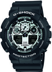 Часы CASIO GA-100BW-1AER 205134_20180403_827_1103_GA_100BW_1AER.jpg — ДЕКА