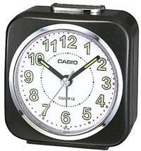 Часы CASIO TQ-143S-1EF - Дека
