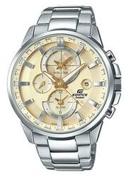 Часы CASIO ETD-310D-9AVUEF - ДЕКА