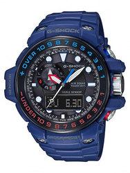 Часы CASIO GWN-1000H-2AER - Дека