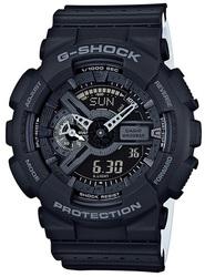 Часы CASIO GA-110LP-1AER 205491_20180723_372_496_GA_110LP_1A.jpg — ДЕКА