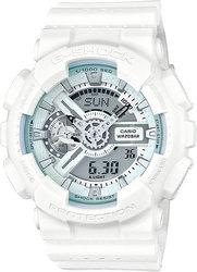 Часы CASIO GA-110LP-7AER 205493_20180723_435_600_GA_110LP_7A.jpg — ДЕКА