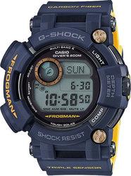 Годинник CASIO GWF-D1000NV-2ER - Дека