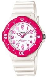 Часы CASIO LRW-200H-4BVEF - Дека
