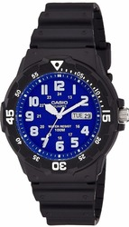 Часы CASIO MRW-200H-2B2VEF - Дека