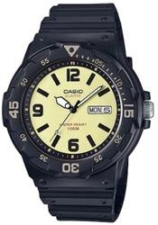 Часы CASIO MRW-200H-5BVDF - Дека