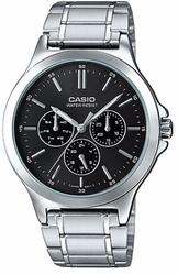 Часы CASIO MTP-V300D-1AUDF - Дека