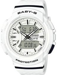 Часы CASIO BGA-240-7AER - Дека