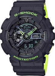 Часы CASIO GA-110LN-8AER 205840_20180723_434_600_GA_110LN_8A.jpg — ДЕКА