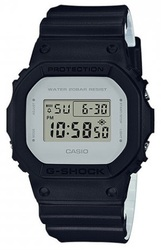 Часы CASIO DW-5600LCU-1ER - Дека