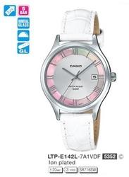 Часы CASIO LTP-E142L-7A1VDF - Дека