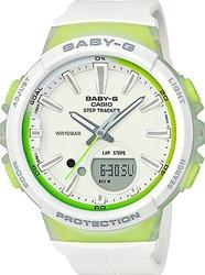 Часы CASIO BGS-100-7A2ER 208451_20180604_412_541_BGS_100_7A2.jpg — ДЕКА