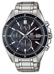 Часы CASIO EFS-S510D-1AVUEF - Дека