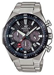 Часы CASIO EFS-S520CDB-1AUEF - Дека