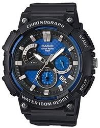 Часы CASIO MCW-200H-2AVEF - Дека