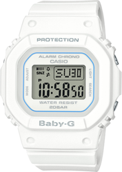 Часы CASIO BGD-560-7ER - Дека