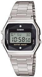 Часы CASIO A158WEAD-1EF - Дека