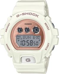 Годинник CASIO GMD-S6900MC-7ER - Дека