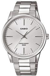 Часы CASIO MTP-1303PD-7FVEF - Дека