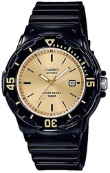 Часы CASIO LRW-200H-9EVEF 208839_20190328_329_511_LRW_200H_9EVEF.jpg — ДЕКА