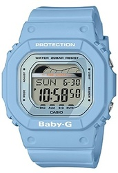 Часы CASIO BLX-560-2ER - Дека