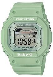Часы CASIO BLX-560-3ER - Дека