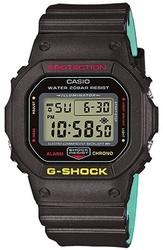 Часы CASIO DW-5600CMB-1ER - Дека