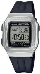 Часы CASIO F-201WAM-7AVEF 209131_20190806_1400_1400_f_201wam_7avef.jpg — ДЕКА