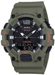 Часы CASIO HDC-700-3A2VEF - Дека