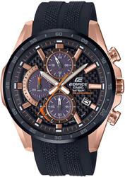 Часы CASIO EQS-900PB-1AVUEF - Дека