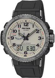 Часы CASIO PRW-50Y-1BER - Дека
