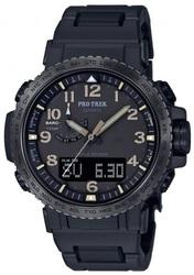 Часы CASIO PRW-50FC-1ER - Дека