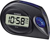 Часы CASIO DQ-583-1EF - Дека