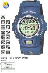 Часы CASIO G-2900V-2VER 2010-09-23_G-2900V-2VE.jpg — ДЕКА