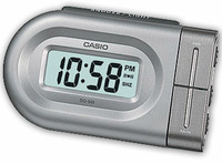 Годинник CASIO DQ-543-8EF - Дека