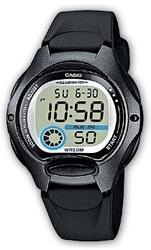 Годинник CASIO LW-200-1BVEF 302656_20200127_210_348_LW_200_1B.jpg — ДЕКА