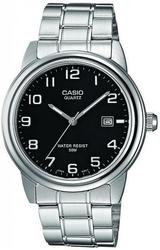 Годинник CASIO MTP-1221A-1AVEF - Дека