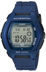 Годинник CASIO HDD-600C-2AVEF - Дека