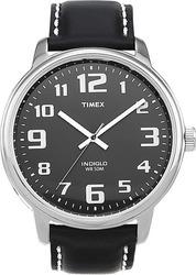 Годинник TIMEX Tx28071 - ДЕКА