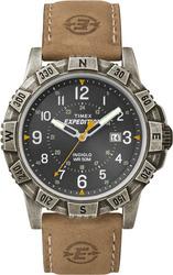 Часы TIMEX Tx49991 - Дека