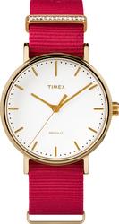 Часы TIMEX Tx2r48600 - Дека