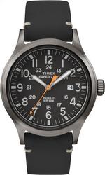 Часы TIMEX Tx4b01900 - ДЕКА